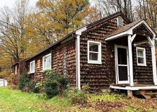 Casa en Remate en Winsted 06098 STRONG TER - Identificador: 4494457336