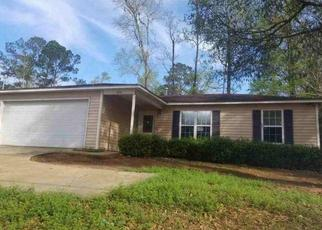 Casa en Remate en Tallahassee 32304 ALABAMA ST - Identificador: 4494475293