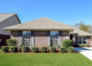 Casa en Remate en Maylene 35114 HIDDEN BROOK TRL - Identificador: 4494493700