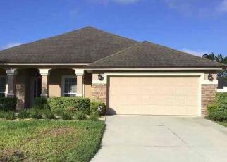Casa en Remate en Orange Park 32065 PALMETTO PLACE CT - Identificador: 4494511655
