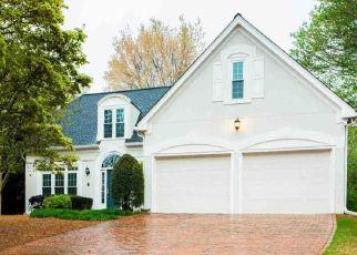 Casa en Remate en Atlanta 30338 LITTLEBROOKE CIR - Identificador: 4494517340