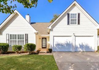 Casa en Remate en Covington 30016 CINNAMON OAK CIR - Identificador: 4494521729