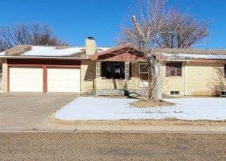 Casa en Remate en Elkhart 67950 NICIMI DR - Identificador: 4494547565