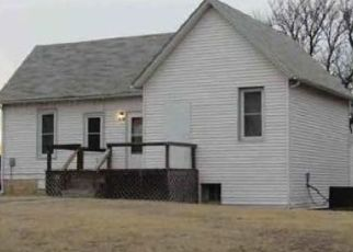 Casa en Remate en Ellinwood 67526 S HUMBOLT AVE - Identificador: 4494552830