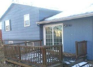 Casa en Remate en Geneseo 67444 8TH ST - Identificador: 4494558964