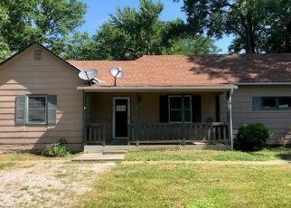 Casa en Remate en Pleasanton 66075 W 7TH ST - Identificador: 4494566842