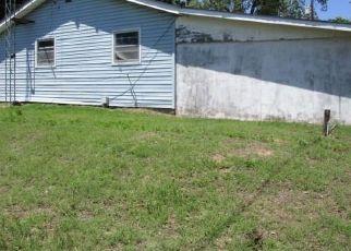 Casa en Remate en Sylvia 67581 W AVENUE C - Identificador: 4494568140