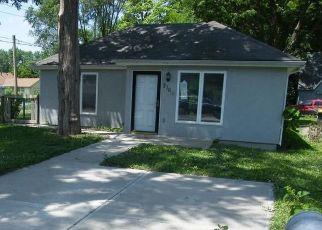 Casa en Remate en Kansas City 66111 S 5TH ST - Identificador: 4494570334