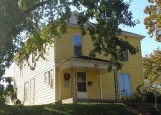 Casa en Remate en Atchison 66002 T ST - Identificador: 4494573850