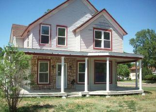 Casa en Remate en Goodland 67735 E 10TH ST - Identificador: 4494577342