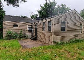 Casa en Remate en Burrton 67020 E LINCOLN ST - Identificador: 4494580862
