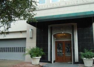 Casa en Remate en Houston 77002 TEXAS ST - Identificador: 4494613256