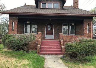 Casa en Remate en East Saint Louis 62205 POST PL - Identificador: 4494618971