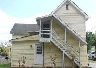 Casa en Remate en Marion 28752 SPRING ST - Identificador: 4494659692