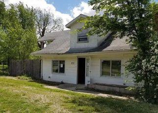 Casa en Remate en Auburn 46706 COUNTY ROAD 427 - Identificador: 4494697348