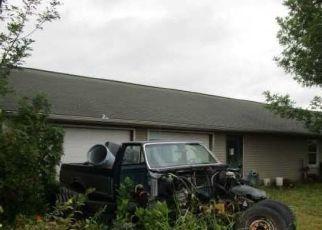 Casa en Remate en Carlinville 62626 BARNETT RD - Identificador: 4494702162