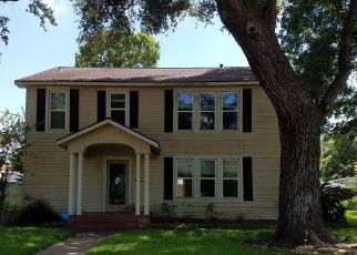 Casa en Remate en Wharton 77488 AVENUE A - Identificador: 4494743783