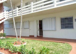 Casa en Remate en Hallandale 33009 LAYNE BLVD - Identificador: 4494750792