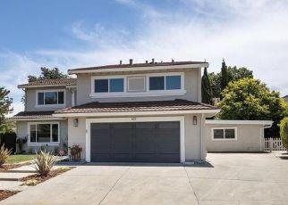 Casa en Remate en San Jose 95133 CAPE TOWN PL - Identificador: 4494754281