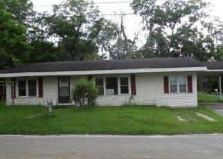 Casa en Remate en Lakeland 31635 STUDSTILL ST - Identificador: 4494761293