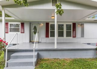 Casa en Remate en Rossville 30741 W SHERRY DR - Identificador: 4494766552