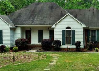 Casa en Remate en Cataula 31804 KENNON DR - Identificador: 4494781442