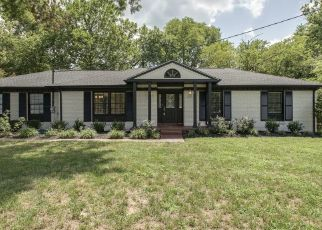 Casa en Remate en Franklin 37069 CHAPEL CT - Identificador: 4494829624
