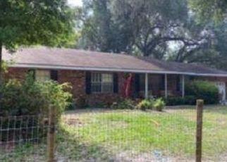 Casa en Remate en Altoona 32702 E LAKEVIEW DR - Identificador: 4494844960