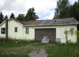 Casa en Remate en North Collins 14111 GOWANDA STATE RD - Identificador: 4494902768