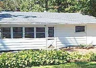 Casa en Remate en Fredericksburg 17026 2ND ST - Identificador: 4494916787