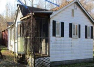 Casa en Remate en Heislerville 08324 E POINT RD - Identificador: 4494923340