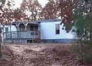 Casa en Remate en Vass 28394 DIGGER DR - Identificador: 4494930351
