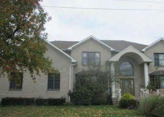 Casa en Remate en Cranford 07016 DIETZ ST - Identificador: 4494931224