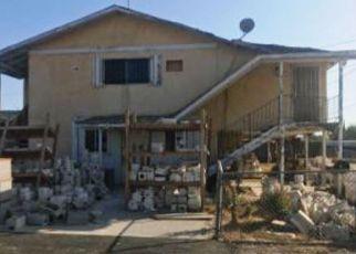 Casa en Remate en Traver 93673 JACOBS DR - Identificador: 4494938679