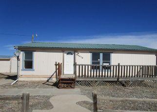 Casa en Remate en Avondale 81022 HARBOUR RD - Identificador: 4494939101