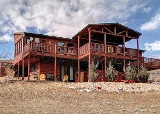 Casa en Remate en Lyons 80540 PONDEROSA HILL RD - Identificador: 4494945687