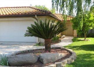 Casa en Remate en Madera 93637 PRINCE LN - Identificador: 4494999557
