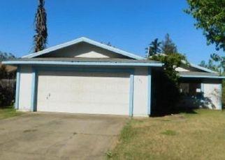 Casa en Remate en Wheatland 95692 F ST - Identificador: 4495005692