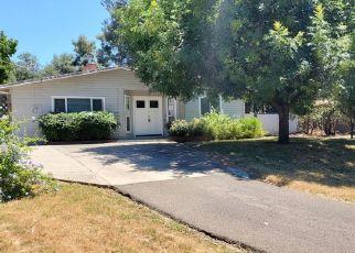 Casa en Remate en Oroville 95966 HIGHLANDS BLVD - Identificador: 4495008310