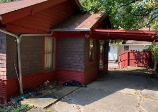 Casa en Remate en Butler 16002 MITCHELL HILL RD - Identificador: 4495054295