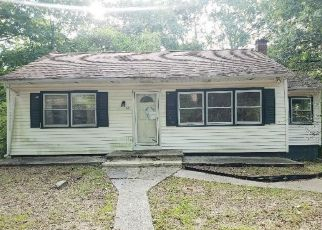 Casa en Remate en Rock Tavern 12575 E GREEN RD - Identificador: 4495075318