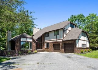 Casa en Remate en Wrightstown 08562 LARRISON RD - Identificador: 4495135771