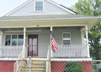 Casa en Remate en Maple Shade 08052 CHERRY AVE - Identificador: 4495140129