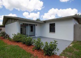 Casa en Remate en Winter Springs 32708 S DEVON AVE - Identificador: 4495142331