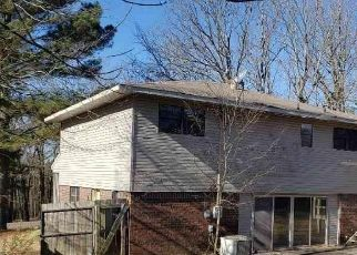 Casa en Remate en De Queen 71832 NORTHGATE DR - Identificador: 4495158993