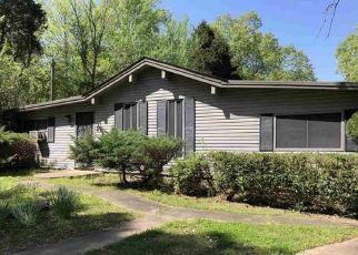 Casa en Remate en Jonesboro 72404 STRAWFLOOR DR - Identificador: 4495159863
