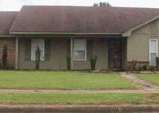 Casa en Remate en Osceola 72370 W ALICIA ST - Identificador: 4495164225