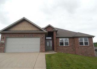Casa en Remate en Springdale 72764 PRESLEY LN - Identificador: 4495167296