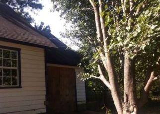 Casa en Remate en Lavaca 72941 NIXON RD - Identificador: 4495170808