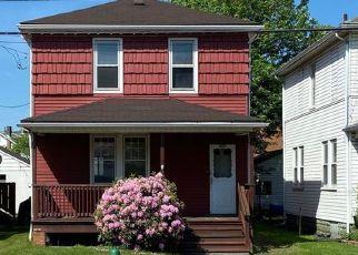 Casa en Remate en Ambridge 15003 MERCHANT ST - Identificador: 4495185696